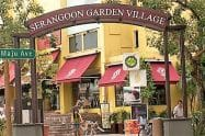 Serangoon Gardens