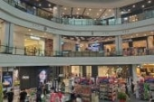 Great World City Shopping Centre
