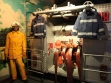 Civil Defense Heritage Museum 00007