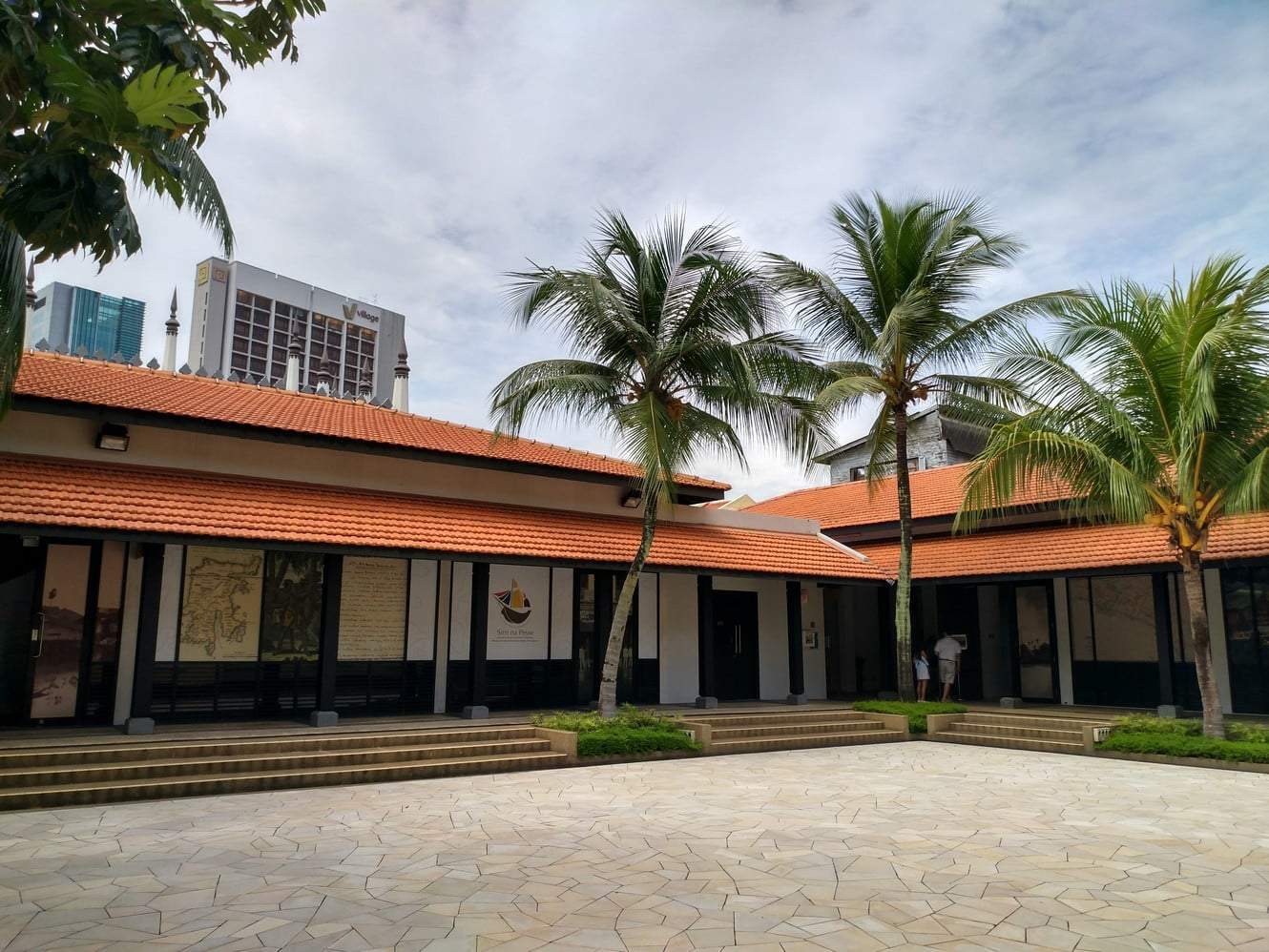 Malay Heritage Centre 04