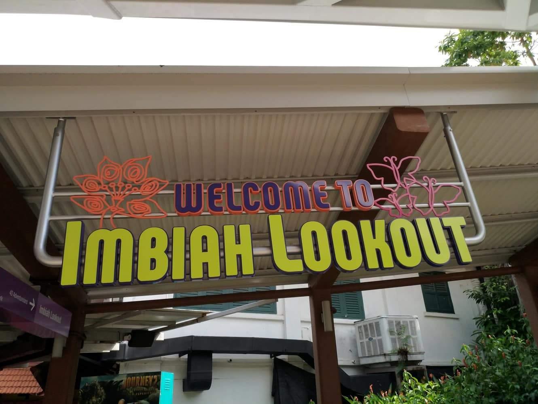 Imbiah Lookout 07
