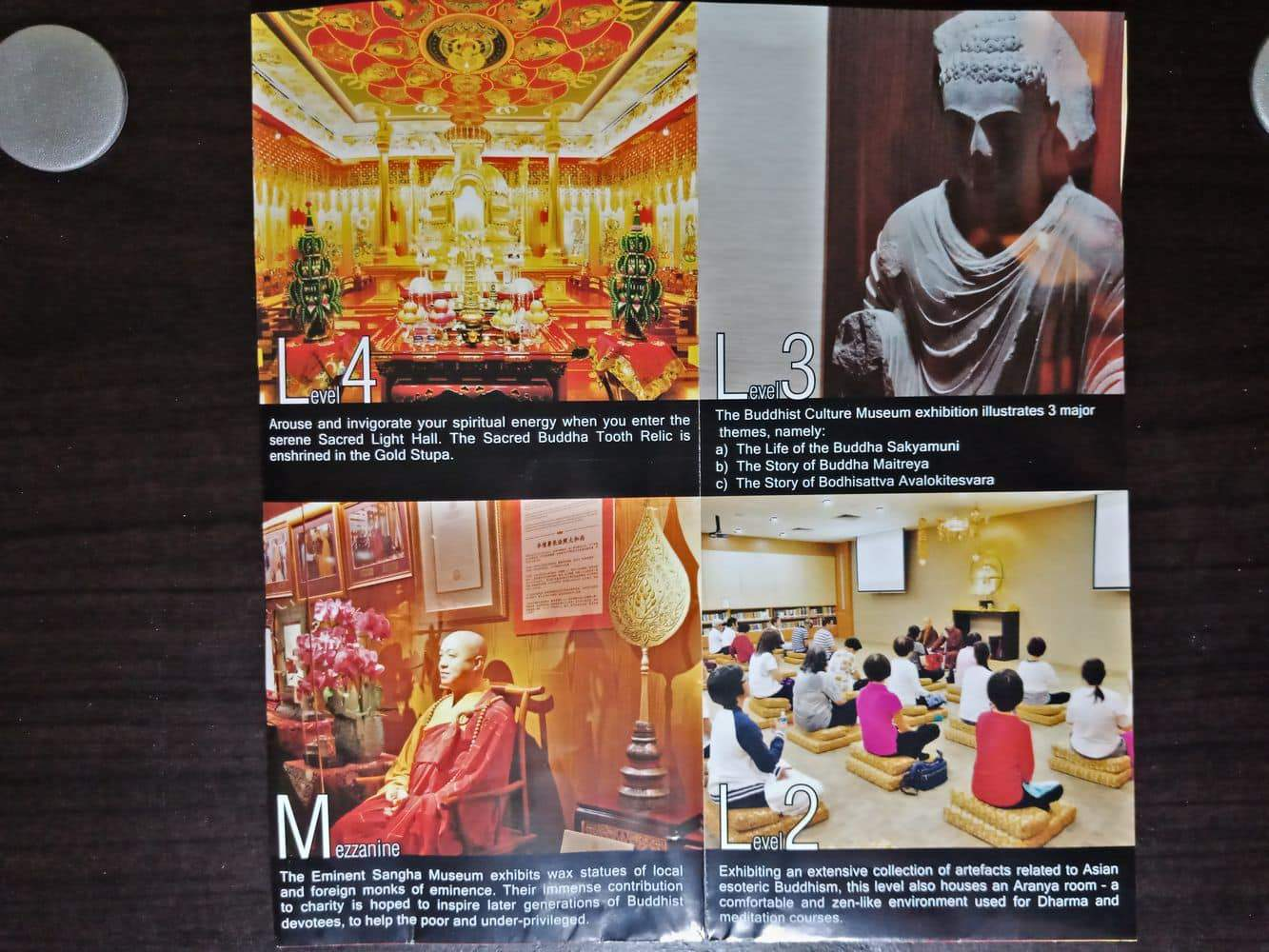 Buddha tooth Relic temple and museum 00061