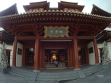 Buddha tooth Relic temple and museum 00063