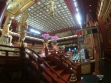 Buddha tooth Relic temple and museum 00066