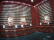 Buddha tooth Relic temple and museum 00067