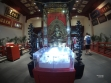Buddha tooth Relic temple and museum 00068