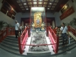 Buddha tooth Relic temple and museum 00069