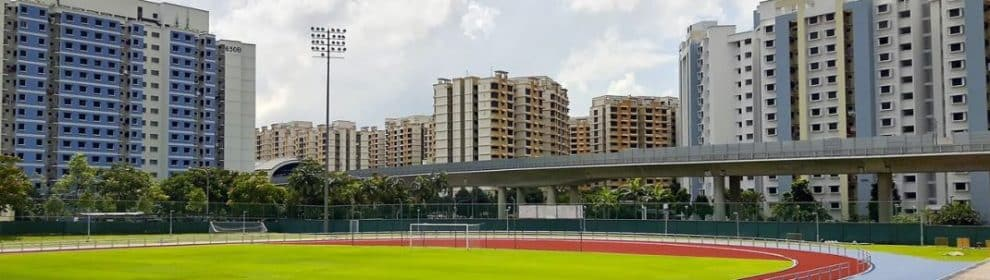 Jurong West Central-featured