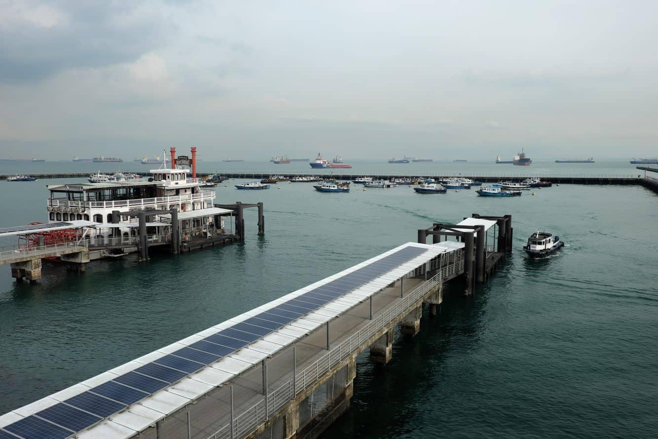 Marina South 05