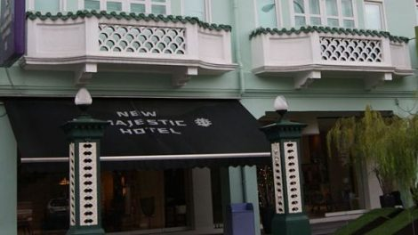 Singapore-Boutique-Hotels
