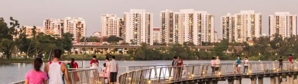 Jurong Lake-featured