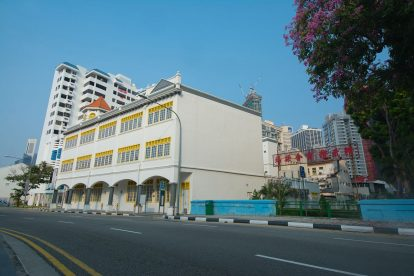 Outram 03