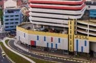 Rochor-featured
