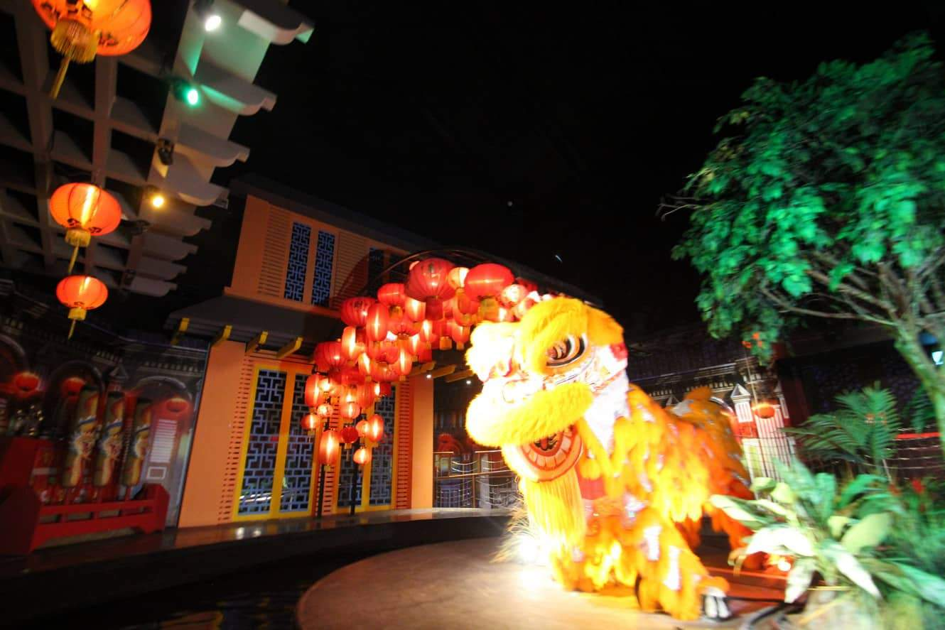 Images of Singapore 006