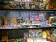 MINT - Museum of Toys 06