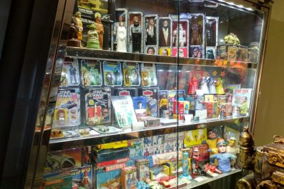 MINT - Museum of Toys 07