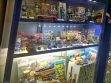 MINT - Museum of Toys 09