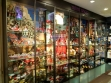 MINT - Museum of Toys 14