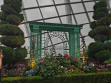 Flower Dome 25