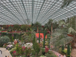 Flower Dome 34