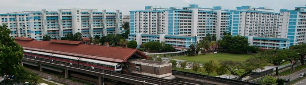 Yishun-featured