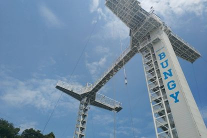 Sentosa Vertical Skywalk-04