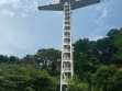 Sentosa Vertical Skywalk-07