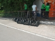 Gogreen Segway Eco Adventure-01