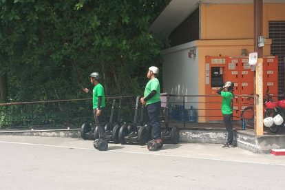 Gogreen Segway Eco Adventure-06