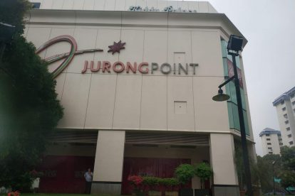 Jurong Point-01