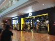 Jurong Point-03