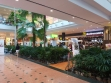 Jurong Point-04