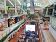 Jurong Point-18