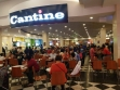 Jurong Point-28
