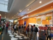 Jurong Point-36