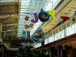 Jurong Point Shopping Mall 02