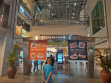 Bugis Junction 05