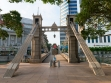 Cavenagh Bridge 04