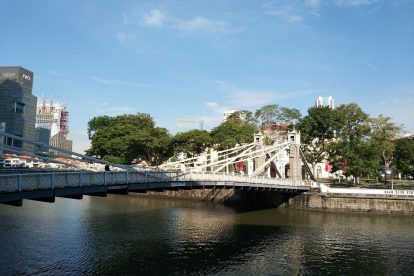 Cavenagh Bridge-14