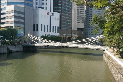 Cavenagh Bridge-15