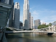 Cavenagh Bridge-16
