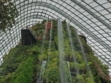 Gardens by the Bay 15