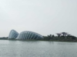 Gardens by the Bay 28