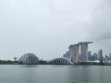 Gardens by the Bay 29