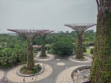Gardens by the Bay 42