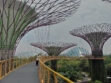 Gardens by the Bay 45