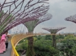 Gardens by the Bay 47