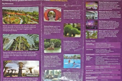 Gardens by the bay 00053