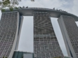 Marina Bay Sands 17
