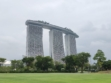 Marina Bay Sands 18